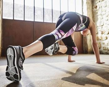 chaussures-de-fitness