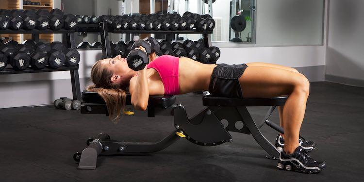 meilleur-banc-musculation-musklor