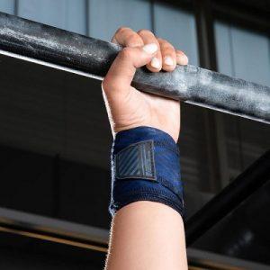 meilleure-protection-poignet