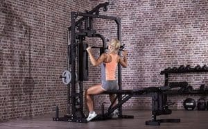 Weight-training-station-musklor