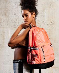 Precio-mochila-deportiva