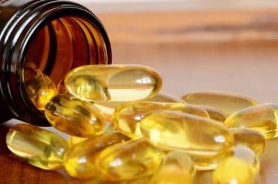 meilleur-complement-alimentaire-vitamine-d