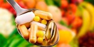 price-multivitamin-supplement