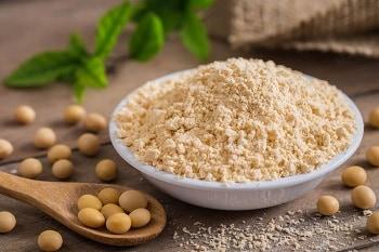 meilleure-proteine-soja