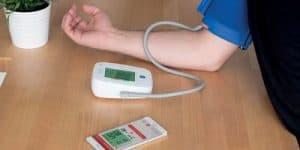preis-blutdruckmessgerät