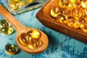 preis-nahrungsergänzungsmittel-vitamin-d