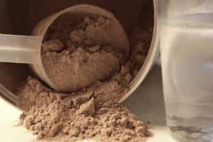 precio-proteína-whey
