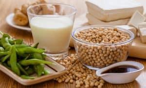 proteine-soja-musklor